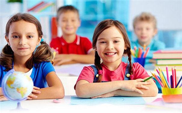 希朗少儿心理课堂—学会培养习惯,才是孩子最需要的技能