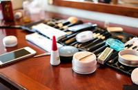开一家化妆品加盟店如何经营