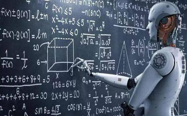 教育部发声:编程教育有可能成为校本必修课?
