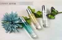 嘉柏俪GABRY香薰护肤品,成为了行业内的代表性品牌