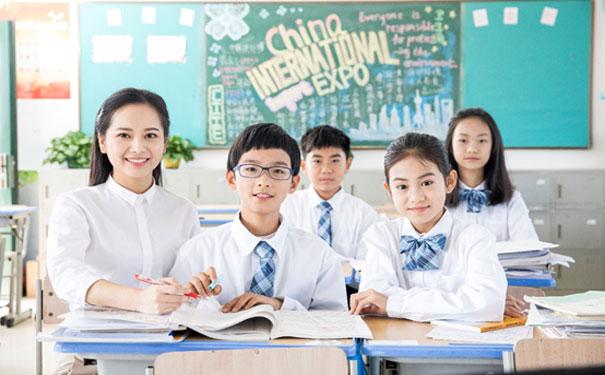 初中辅导班怎么选 聚能教育晋城校区教您一招