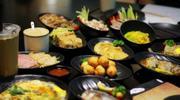 你能想到的台湾夜美食,littlemng小明同学通通都有!