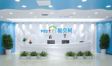 萌贝树:母婴生活馆投资需要考虑的问题