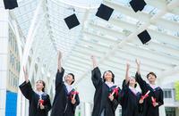 聚能教育集团20周年:在政策推动下走向发展新生态