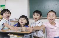 聚能教育集团20周年:用科技助推个性化教育发展