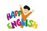 2020年少儿英语加盟哪家好?