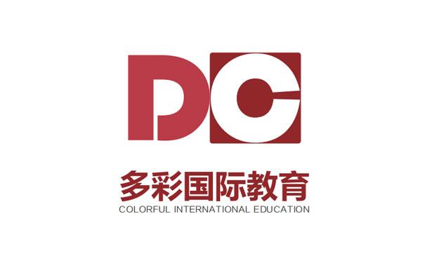 dc-1.jpg