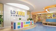 多彩糖果学习馆,开启多彩世界、打造多彩未来