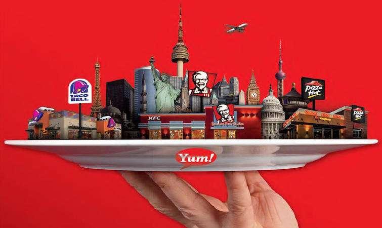 中国餐饮界霸主:坐拥8700家门店,一年营收达600亿,马云也为其入股