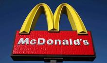 麦当劳全年净利润超预期,2020年餐厅进化之路如何前行?
