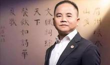 眉州东坡创始人王刚:损失已近7000万,但再难也不关店