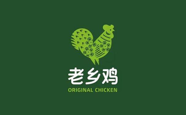 """老乡鸡餐饮集团创始人束从轩!:25本标准化手册中的""""老乡鸡"""