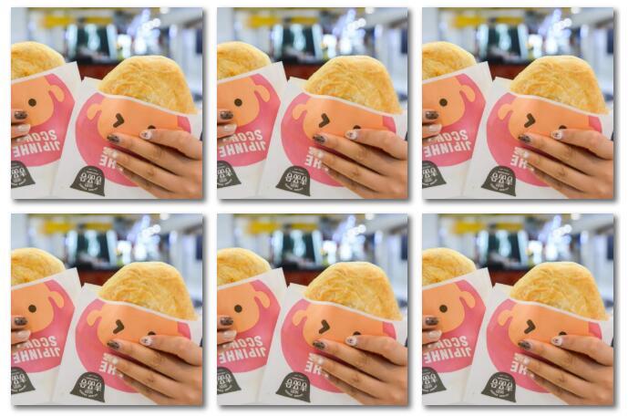 吉品合烤饼加盟费多少钱?加盟吉品合烤饼准备金需要多少?