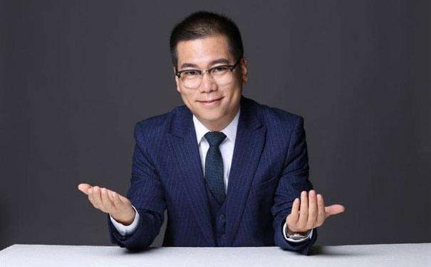 林清轩创始人孙来春:疫情之下的生死时速,中国品牌如何逆风翻盘?