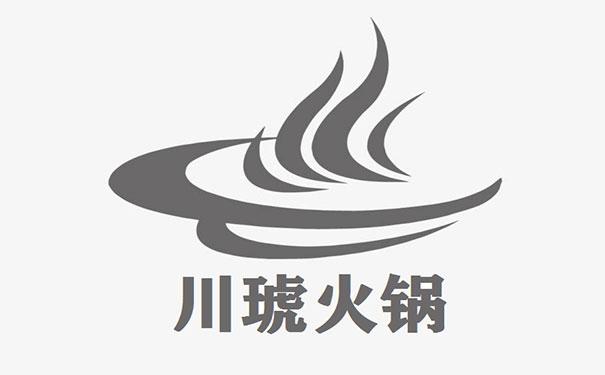 川琥火锅加盟