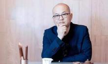 亞朵酒店創始人耶律胤:管理團隊主動降薪,無接觸服務規模化