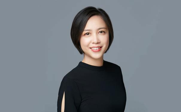 祥峰投资徐颖:投中王饱饱和乐乐茶,因为今天是新品牌诞生最好的时间