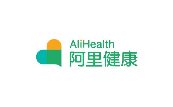 互联网医疗行业迎来春天,阿里健康会是阿里巴巴的下一张王牌吗?