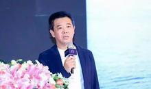 尚品宅配创始人李连柱:如何成为行业最强赋能者?