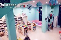蜜拉蜜啦教您母婴店如何对店员进行有效培训?