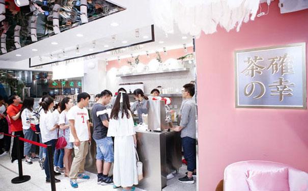 疫情期间,开奶茶店收到外卖差评该怎么处理?