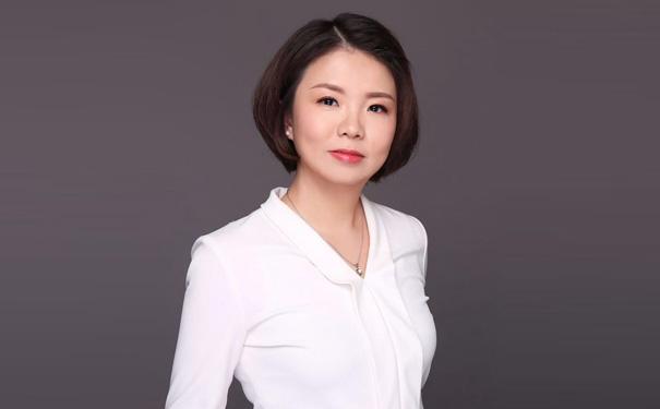 乡村基CEO刘丽:社区是发展重心,把店开到离顾客更近的地方
