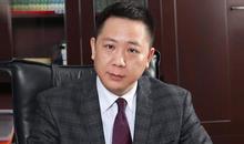 """德庄集团创始人周宏:""""食安、品质、线上化、创新""""是火锅行业发展关键词"""