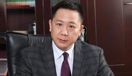 """德莊集團創始人周宏:""""食安、品質、線上化、創新""""是火鍋行業發展關鍵詞"""