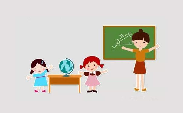 什么是学前教育?3-6岁学前教育主要学什么?