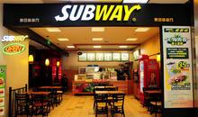 老外的困惑:你觉得肯德基和麦当劳好还是赛百味好呢?