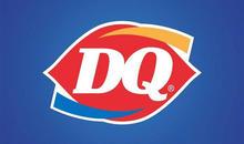 """DQ冰淇淋凭借""""倒杯不洒""""一倒成名!"""