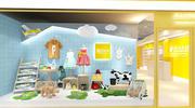 那么开母婴店有哪些流程方面的事情,需要创业者知道呢?