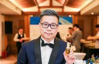 林清轩创始人孙来春:相比焦虑,最重要的仍是立刻行动!