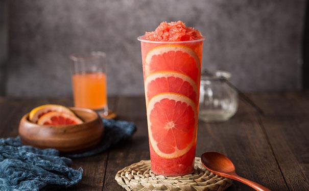 季忆茶饮追赶时尚潮流,专注于打造各式网红饮品!