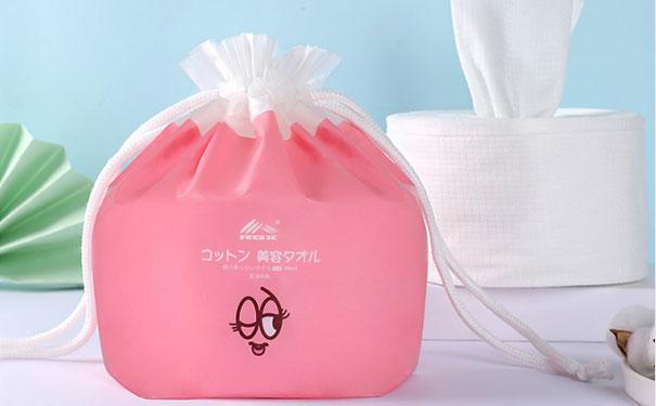 生活枯燥无味,洗脸需要笑对,日本RBX洗脸巾爆笑虫子联名款问世啦!