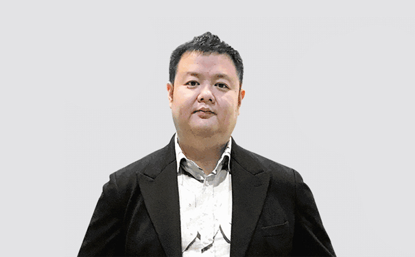 井格创始人王贻达:励志版的重庆火锅英雄!