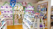 開一家母嬰用品店需要準備多少錢投資?