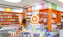 母婴巨头可爱可亲6000家店都宣告破产,母婴店倒闭潮真的来了吗?