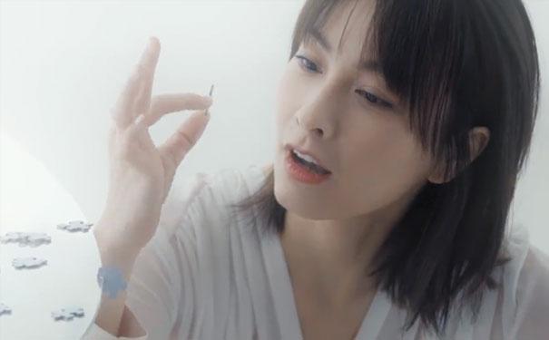 吳昕曬出的高麗雅娜眼霜,李佳琦:已用2年!