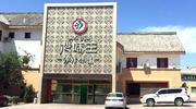 沙味王大盤雞店開在縣城能日營收1.5萬!