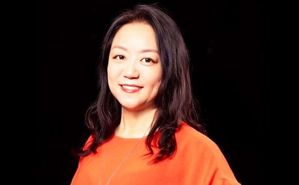 """美柚高级副总裁赵洁:母婴及""""大健康""""产业或迎来利好!"""