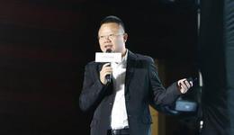嬌蘭佳人創始人蔡汝青:為什么說把嬌蘭佳人再做一遍