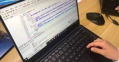 嗨編程HiCode,源于美國編程教育講堂!