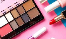 完美日记创立3年估值140亿,国产彩妆坐拥2000万粉丝!
