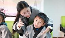 一提作文就让家长头疼,大人物思维作文如何让孩子爱上作文?