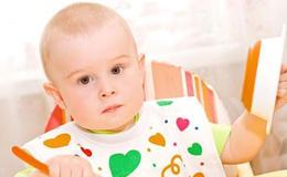 母嬰店常見的幾個套路,別輕易相信!