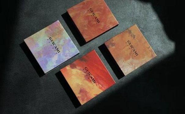 完美日记品牌升级,意味着完美日记又有什么新动作?