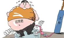你最近瘦了没?优瘦身帮您瘦成自己想象的样子!