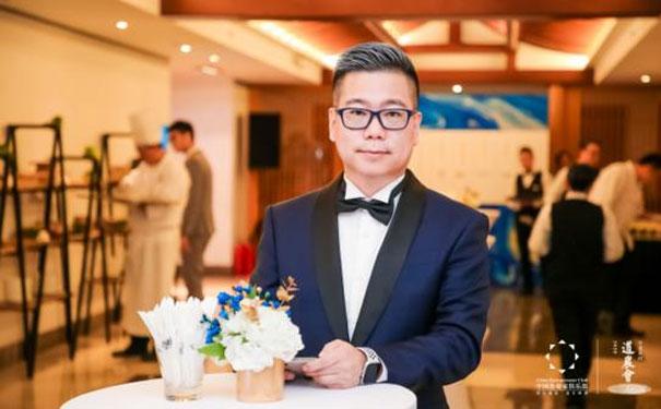 林清轩创始人孙来春:直播+数字化变革让企业重获新生!