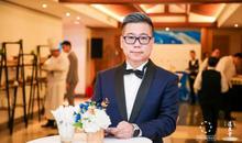 林清軒創始人孫來春:直播+數字化變革讓企業重獲新生!